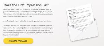 Professional Resume Writing Services Houston Tx 28 Resume Writing