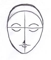 Disegno L Arte Con Kigeiblog Con Disegni Belli Ma Semplici E