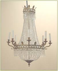 french empire chandelier antique french empire chandelier in french empire chandelier view 15 of
