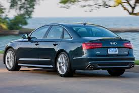 audi 2015 a6. 2015 audi a6 new car review featured image large thumb5 6