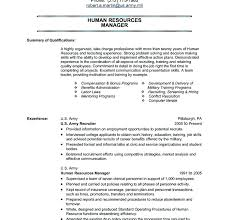 Army Resume Builder 2018 Custom Resume Builder Army Army Resume Builder Indeed Army Resume Builder