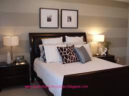 bedroom paint designs. Paint Design Ideas For Unique Bedroom Painting Designs A
