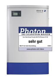 solar pv inverters powador 30 0 tl3 to 60 0 tl3 powador 30 0 60 0 tl3