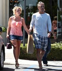Spears's father jamie, who has been given legal responsibility for his daughter, is said to be. Adnan Ghalib Barred From Seeing Britney Spears For Three Years Sam Lutfi To Stay Away Until April 1 The Hollywood Gossip