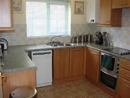 9 by 7 kitchen design. excellent design 78 kitchen intended for 9 by 7 n