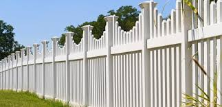 privacy fence design. White Privacy Fence Privacy Fence Design Y