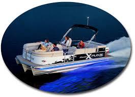 led boat deck lights. Pontoon Boat Underdeck Light Are An Easy Wiring Project Led Deck Lights