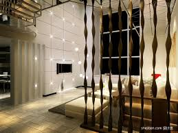 Partition For Living Room Living Room Dividers Partitions Decoration Effect Picturejpg