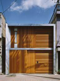 Small Picture 57 best Little house images on Pinterest Architecture Small