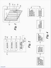 electric latch retraction wiring diagram electric download von duprin qel wiring harness at Von Duprin El 99 Wiring Diagram