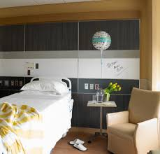 Formica Specialty Launch Atlantic Plywood Corporation - Formica bedroom furniture