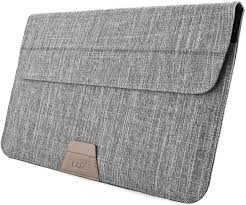 Купить <b>чехол</b>-конверт <b>Cozistyle Stand Sleeve</b> (CPSS1304) для ...