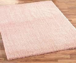 light pink rugs for nursery pink rug nursery light pink rug nursery blush pink rug nursery light pink rugs