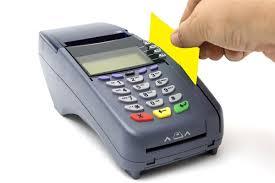 ارائه دادن کارت اعتباری خرید تولیدات ایرانی به معلمان