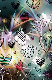 cute love wallpapers hd for mobile