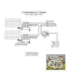 similiar 2 humbucker wiring diagrams keywords wiring diagram