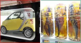 Salad Vending Machine Japan Stunning Unusual Things Sold In Japanese Vending Machines Bemethis