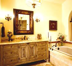 Color For Bathroom Walls Bathroom Charming Bathroom Paint Colors - Beige bathroom designs