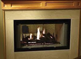 Interior Design Heatilator Gas Fireplace  Electric Fireplace Fireplace Heatilator