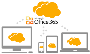 Office 365 Computer And It Support University Of St Andrews