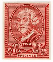 how to choose the best essay on stamp collection find essay from a vast selection of uk great britain stamps collecting stamps essay collecting stamps is a hobby that