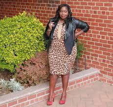 kohls womens plus size winter coats plus size style at kohls stylish curves kohls womens plus size winter coats