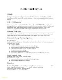 Objective For Retail Resume Objectives For Retail Resumes Sevte 36