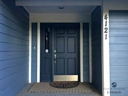 painted residential front doors.  Residential Best Paint For Front Door What Are The  Colours  Intended Painted Residential Front Doors