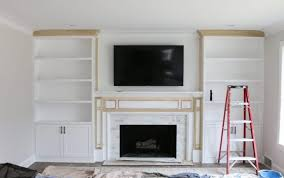 built pictures mantel modern designs clue warming whi words mantels surrounds decorating surround shelves little shelf