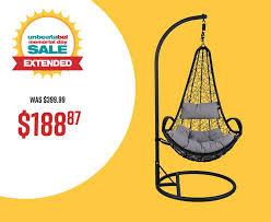 bel furniture sale. Beautiful Bel No Automatic Alt Text Available Throughout Bel Furniture Sale E