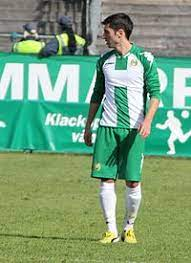 Hammarby talang ff live score (and video online live stream*), team roster with season schedule and results. Hammarby Fotboll Wikipedia