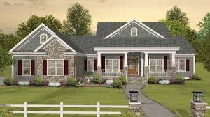 atlanta home designers. House Plan HWBDO68495 Atlanta Home Designers