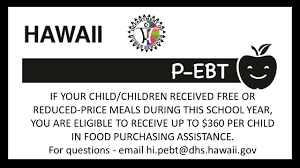 You must buy them from: Department Of Human Services P Ebt Information And Frequently Asked Questions