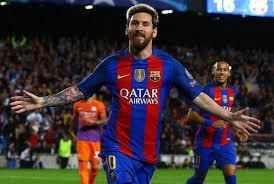 Il Covid scuote la Champions league, positivo giocatore della Barcellona a  4 giorni dalla partita col Napoli - Edizione Napoli