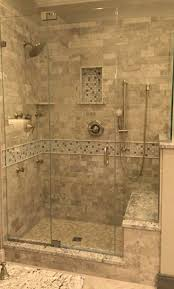 walk in tile showers ideas contemporary modern bathroom design with shower small intended for 25 winduprocketapps com walk in tile shower ideas walk in