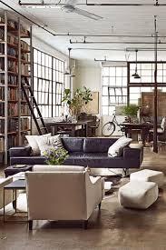 Living Room Bar Nyc 17 Best Ideas About New York Loft On Pinterest Loft Apartments