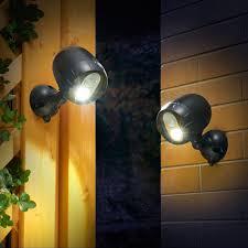 Draadloze Netwerklamp Set Van 2 Goedkoop Online Kopen