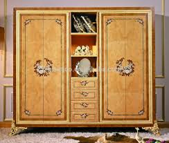 Louis Style Bedroom Furniture Luxury French Louis Xv Style Bedroom Furniture Classic Wood Inlaid