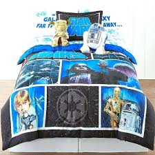 star wars bedding large size of beds wars sheets queen target star wars queen bedding star star wars double sheet set
