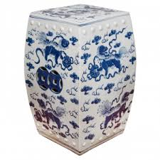 chinese garden stool. Small Of Tempting Chinese Garden Stool History Image Blue Home Decorations Insight Asian