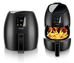 Philips Airfryer Xl Review Avance Collection Hd9240 90