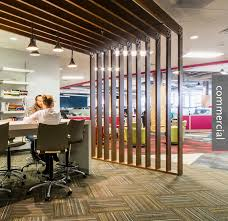 Office Design Solutions Unique Commercial Furniture Parron Hall San Diego CA