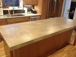 Wooden Kitchen Countertops Cost Linoleum Wood Floor Green Glass