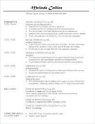 front desk agent resume sample traffic management specialist sample resume podarki co