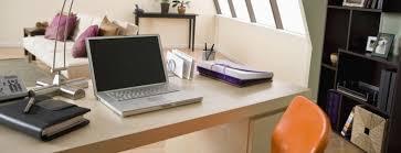 how to arrange an office. How To Arrange Your Desk For Maximum Productivity An Office E