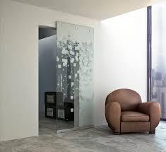 Hafele Kitchen Door Handles Furniture Hafele Locks Cabinet Hafele Hafele Magic Corner