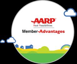 AARP Member Discounts | Cricket