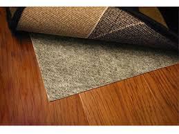 all n one rug pad 4 10 x 7 8