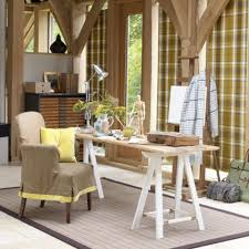 decorating a small office. Luxurious Ideas For Decorating A Small Office 1800x1351 Fabulous Home Reference