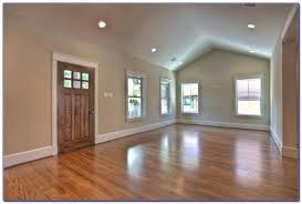 recessed lighting on sloped ceiling recessed lighting sloped ceiling recessed lighting sloped ceiling remodel